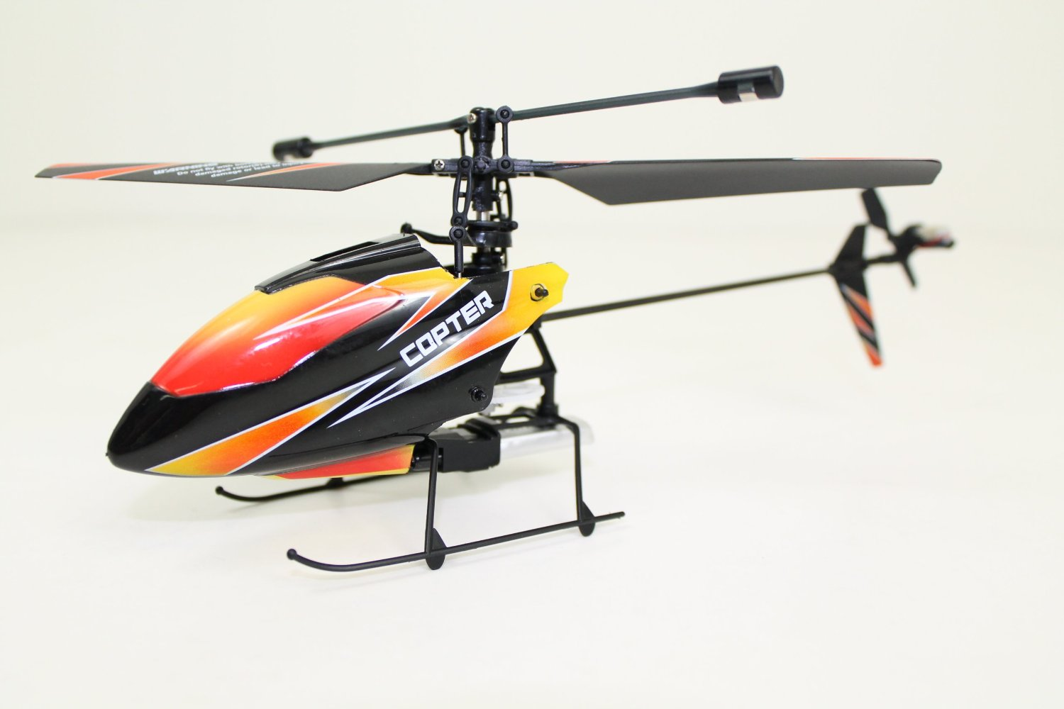 powerful rc helicopter with Wltoys V911 2 4ghz 4ch Rc Helicopter With Gyro on Warship Size Chart also Gpma0220 besides Content additionally Rchahu70rcre as well Detail.
